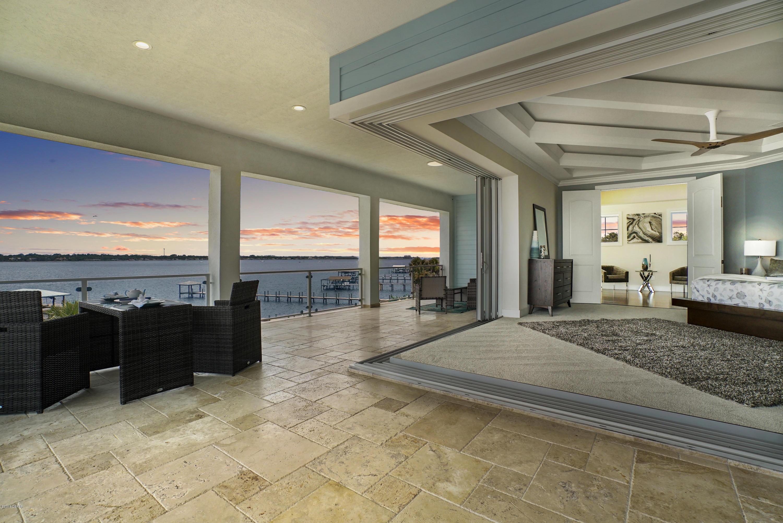 2810 Peninsula Daytona Beach - 70