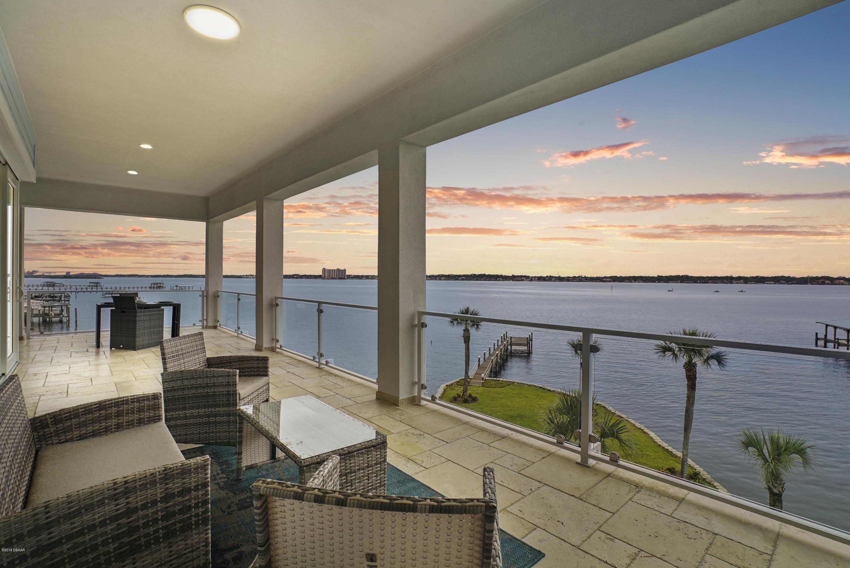 2810 Peninsula Daytona Beach - 72