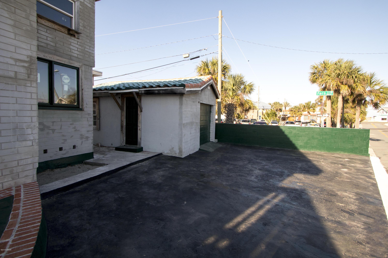 131 Grandview Daytona Beach - 14