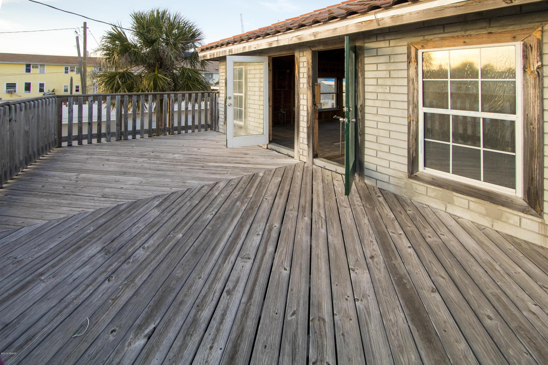 131 Grandview Daytona Beach - 63