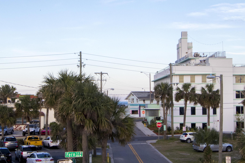 131 Grandview Daytona Beach - 64