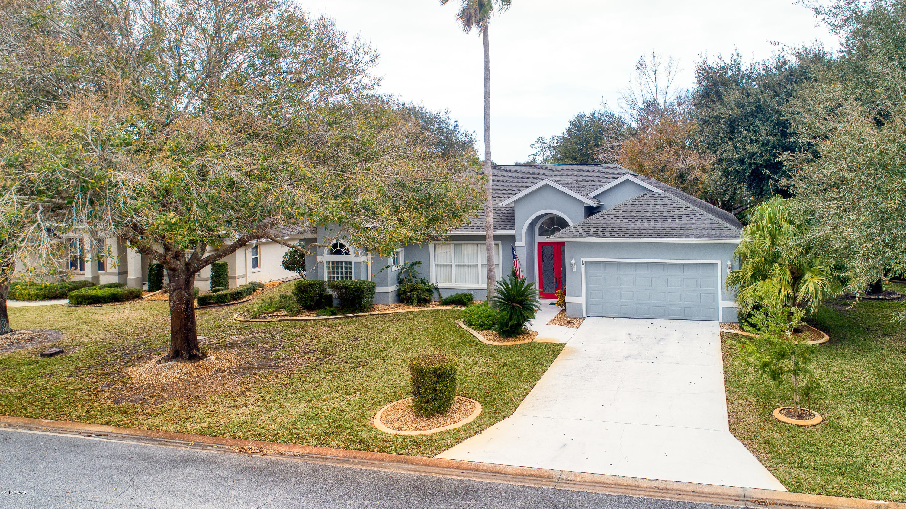 15  Meadow Brooke Lane, Ormond Beach, Florida