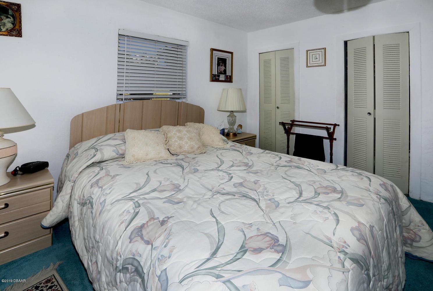 348 Morningside Daytona Beach - 15