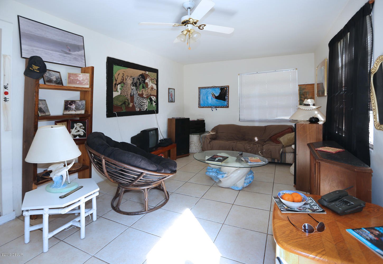 348 Morningside Daytona Beach - 22