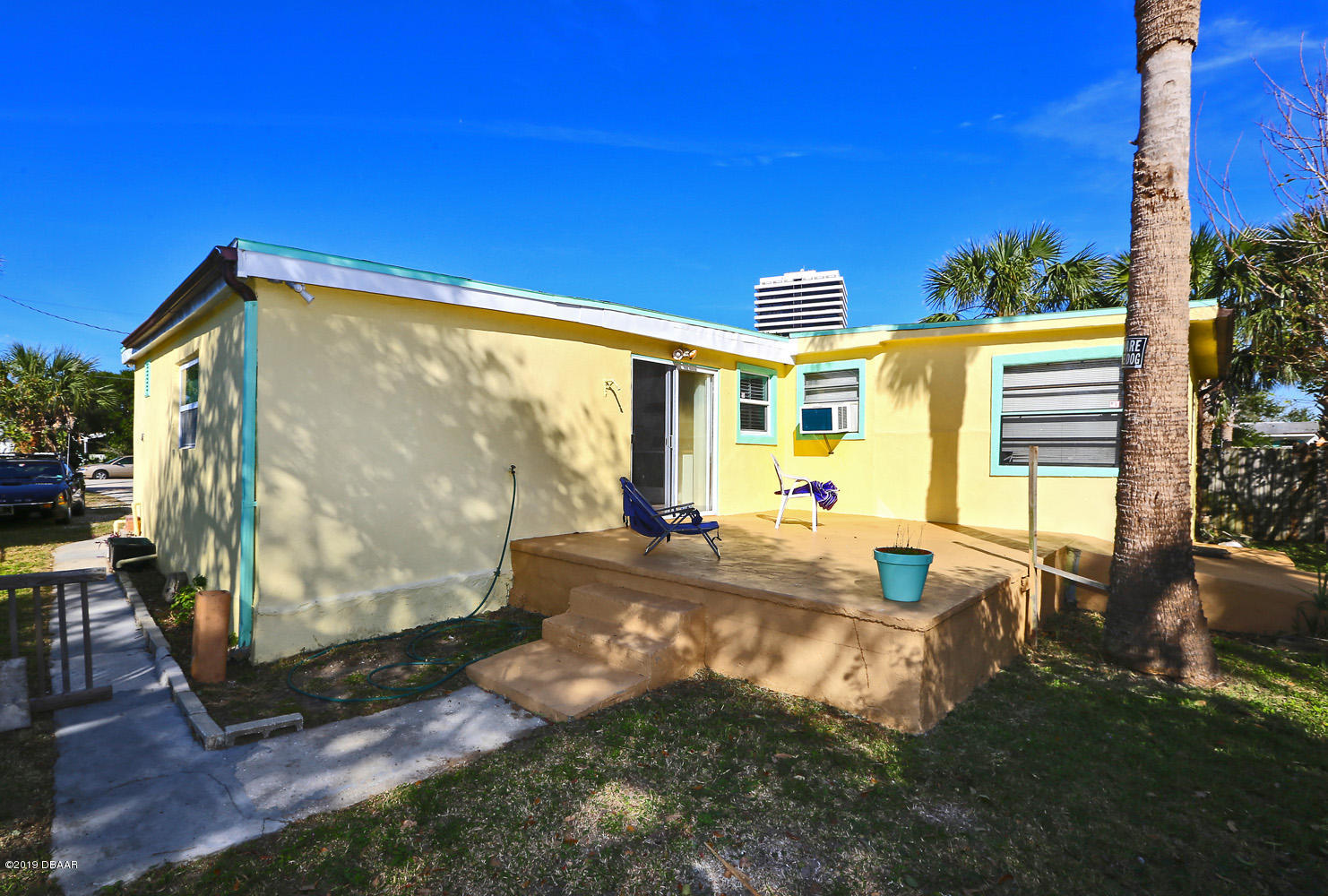 348 Morningside Daytona Beach - 23