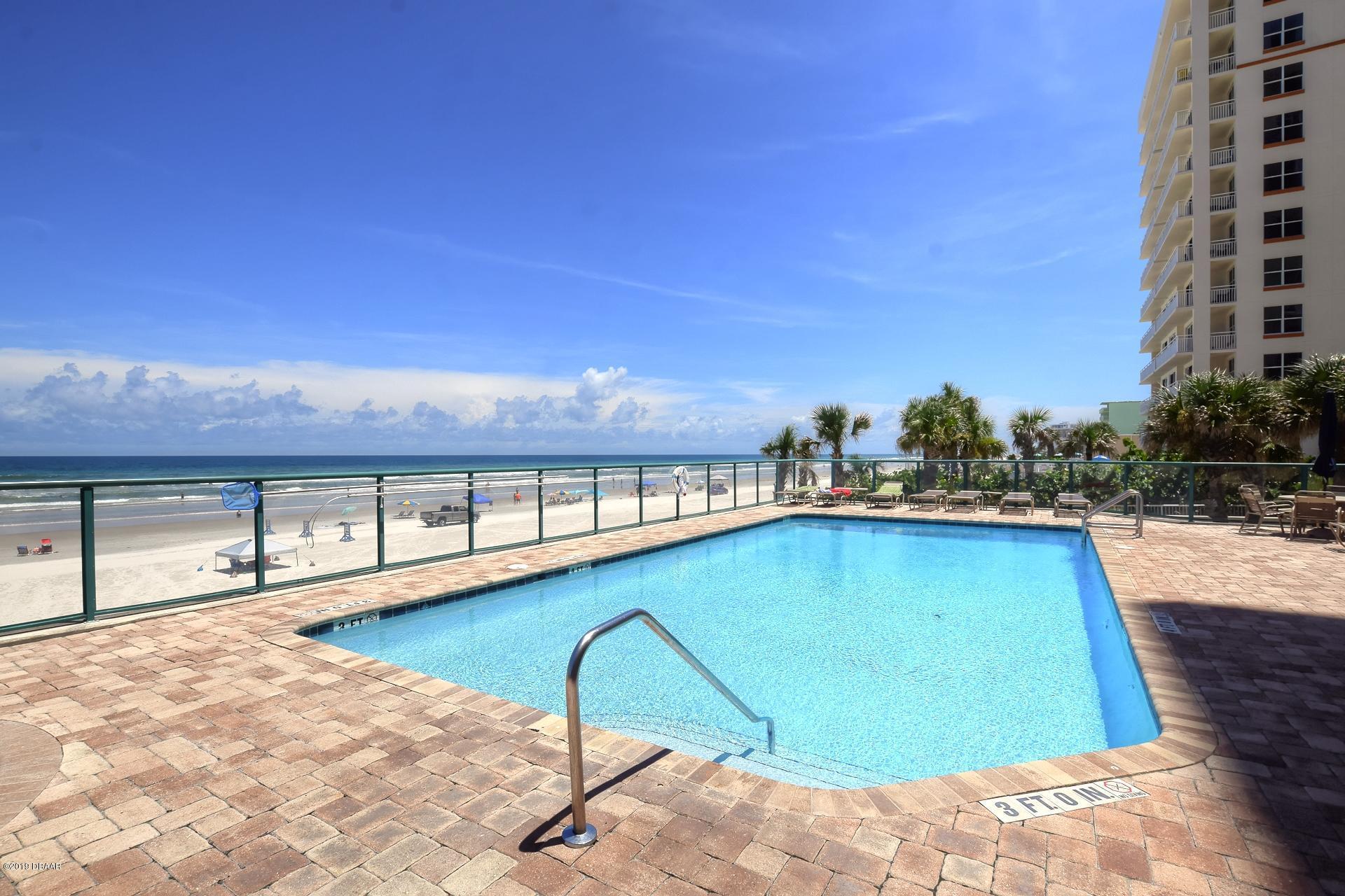 2055 Atlantic Daytona Beach - 78