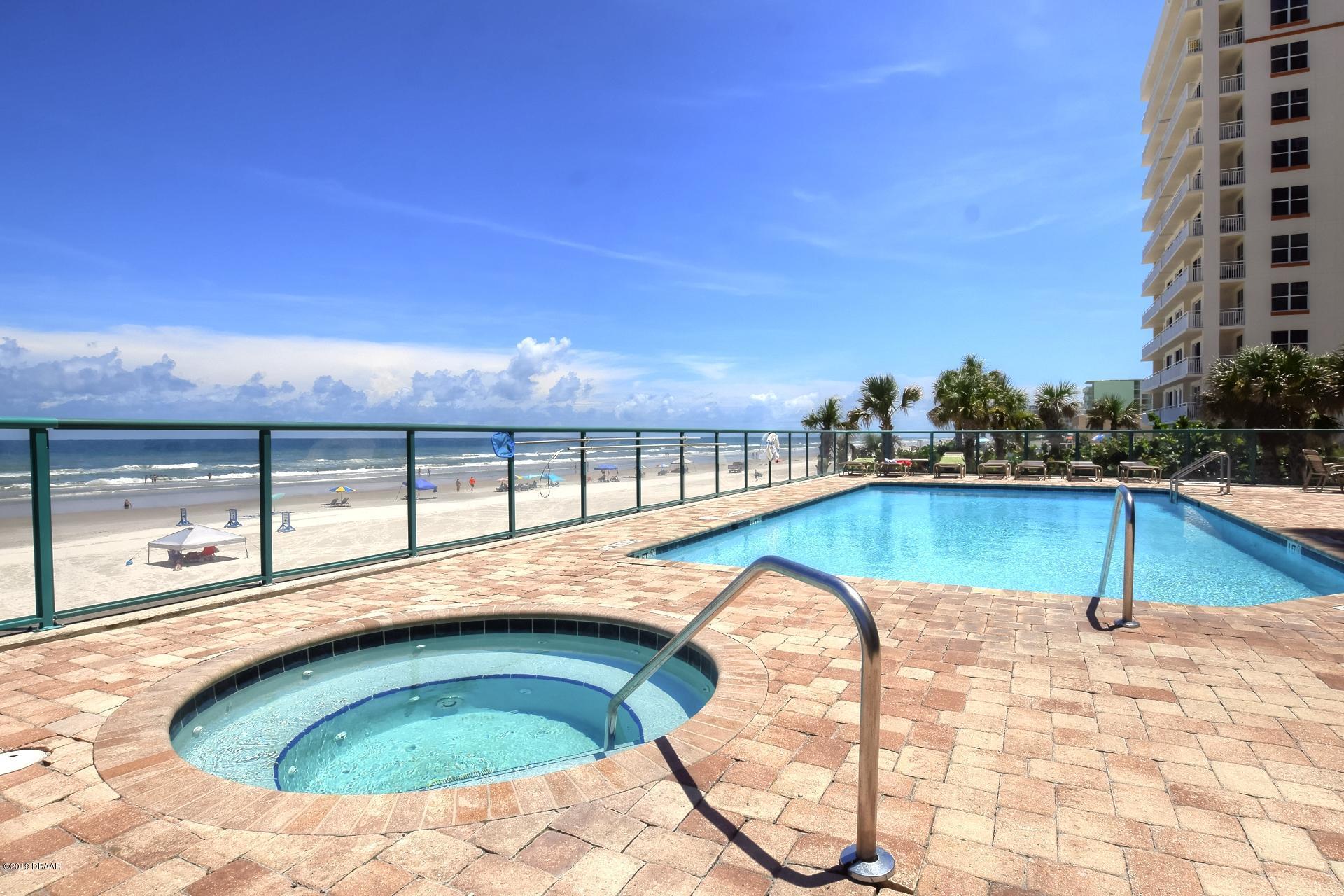 2055 Atlantic Daytona Beach - 79