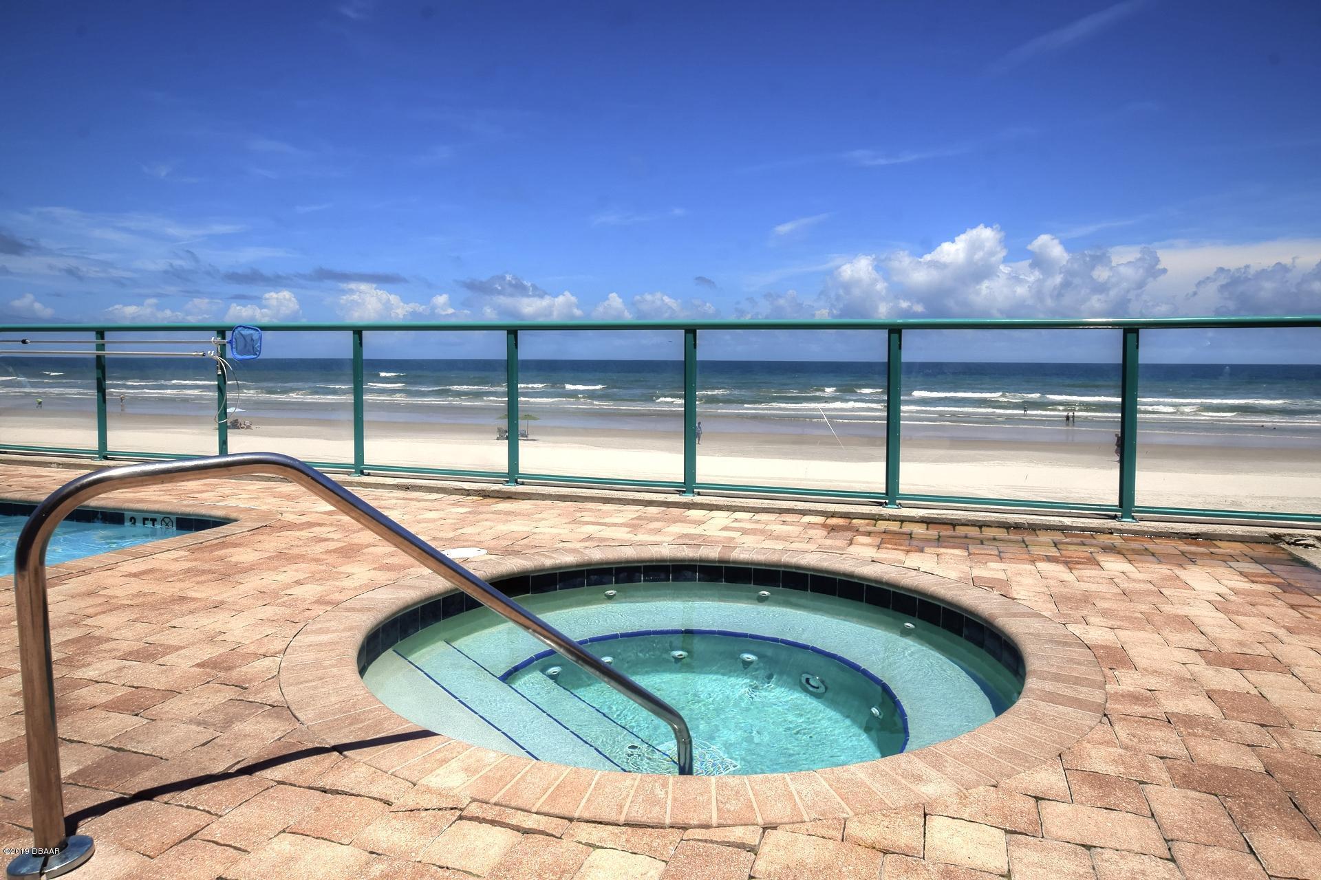 2055 Atlantic Daytona Beach - 80
