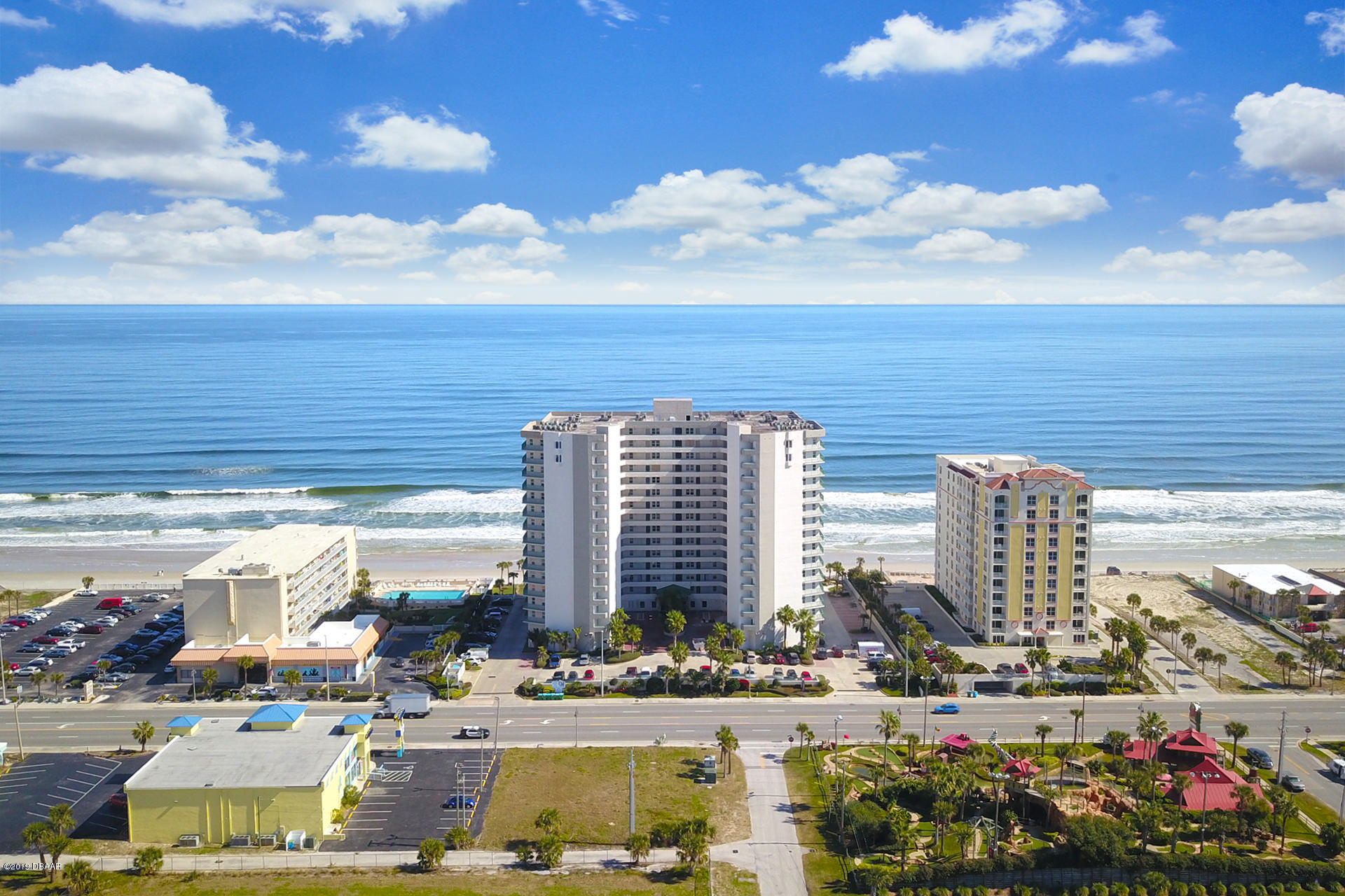 2055 Atlantic Daytona Beach - 84