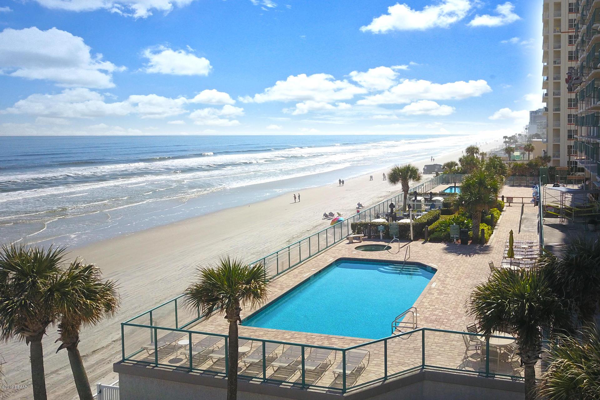 2055 Atlantic Daytona Beach - 81
