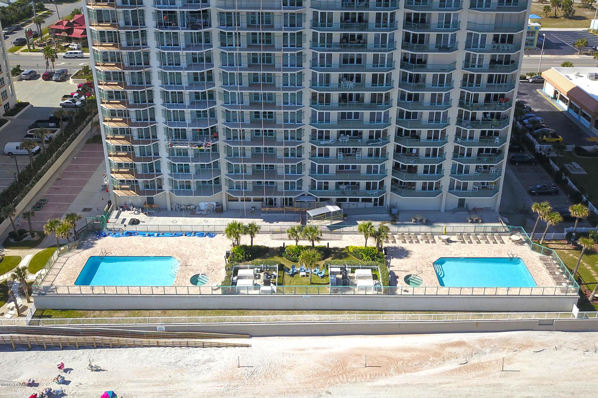 2055 Atlantic Daytona Beach - 82