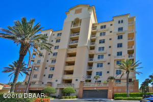 259Minorca Beach Way