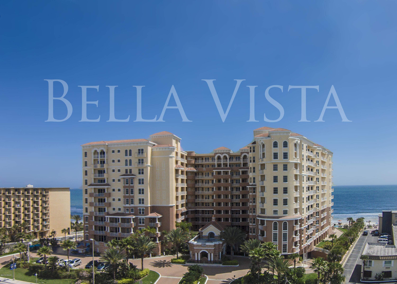 Photo of 2515 S Atlantic Avenue #209, Daytona Beach Shores, FL 32118