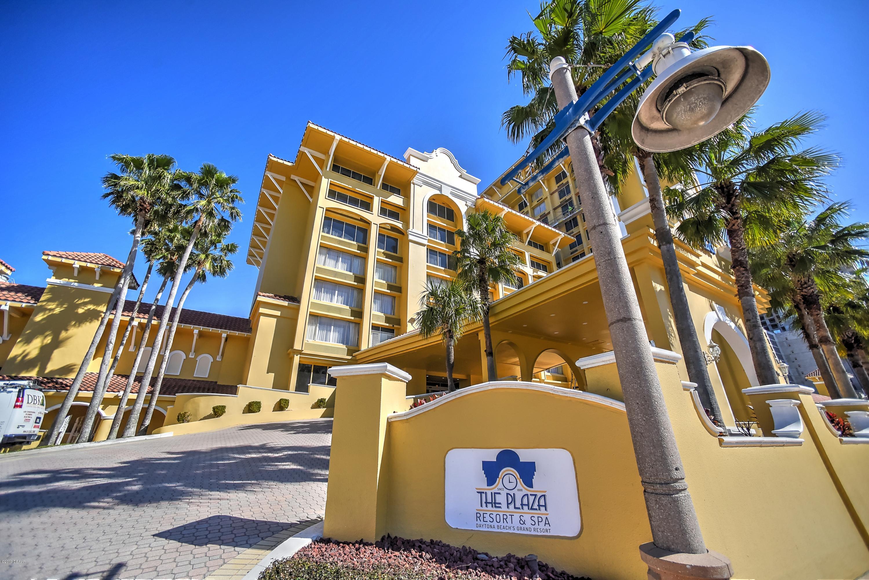 Photo of 600 N Atlantic Avenue #1122, Daytona Beach, FL 32118