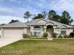 117Rolling Sands Drive