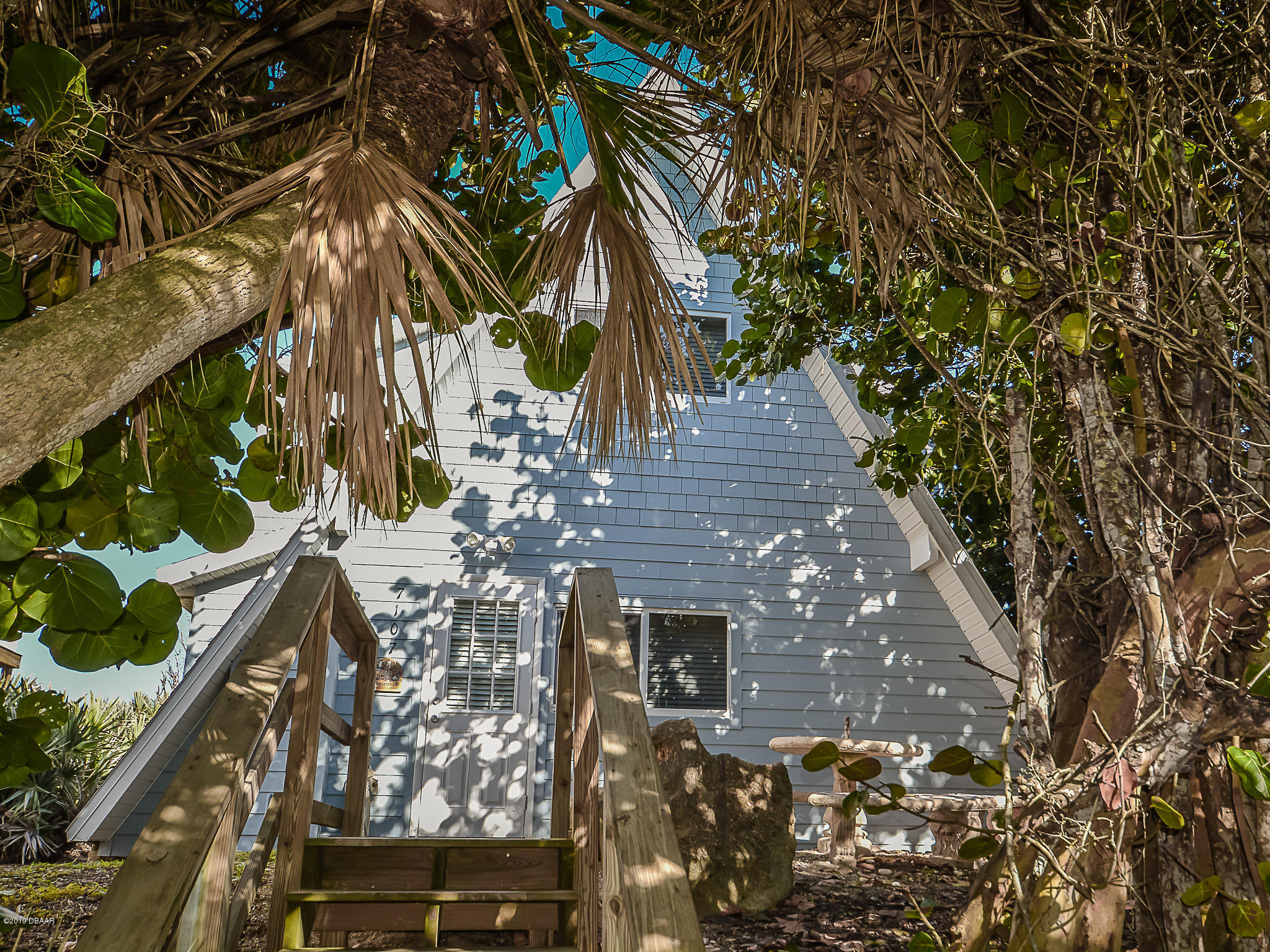 Photo of 7107 S Atlantic Avenue, New Smyrna Beach, FL 32169