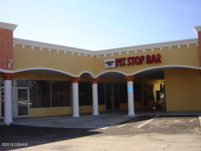 Photo of 2518 S Atlantic Avenue #OPQR, Daytona Beach Shores, FL 32118