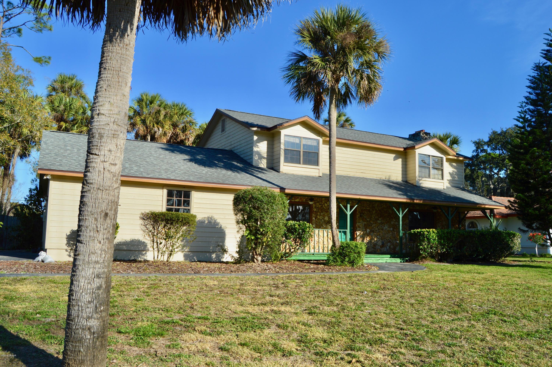 509  Pelican Bay Drive, Daytona Beach, Florida