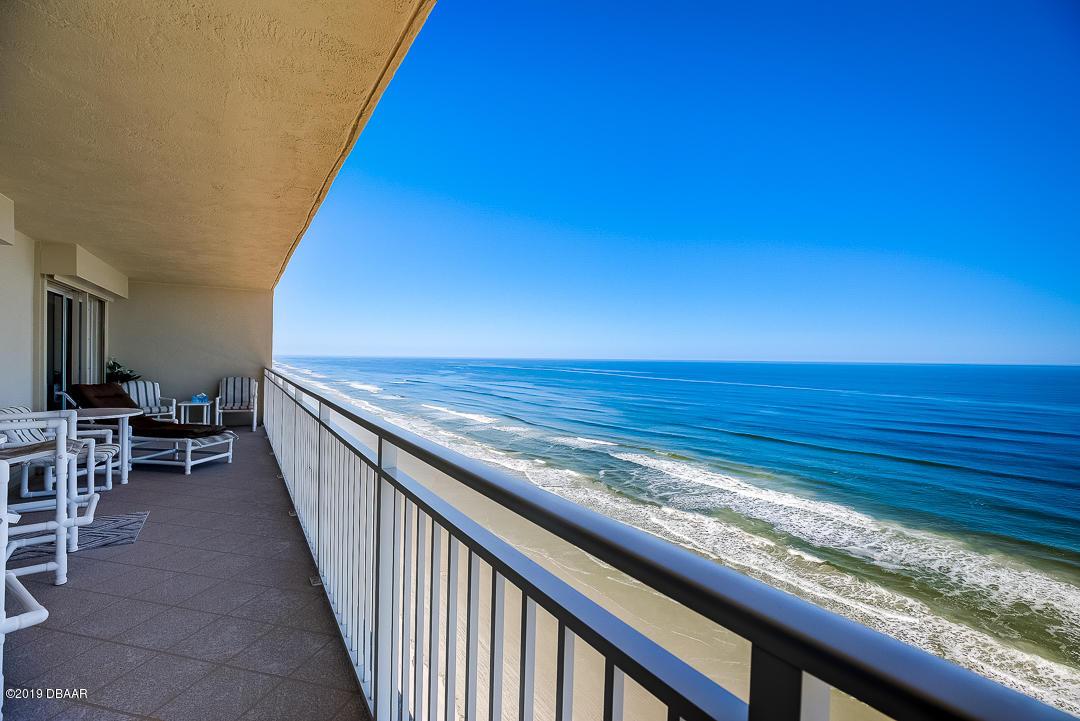 3333 Atlantic Daytona Beach - 4