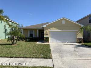 5343Coquina Shores Lane