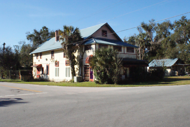 195 Railroad Avenue