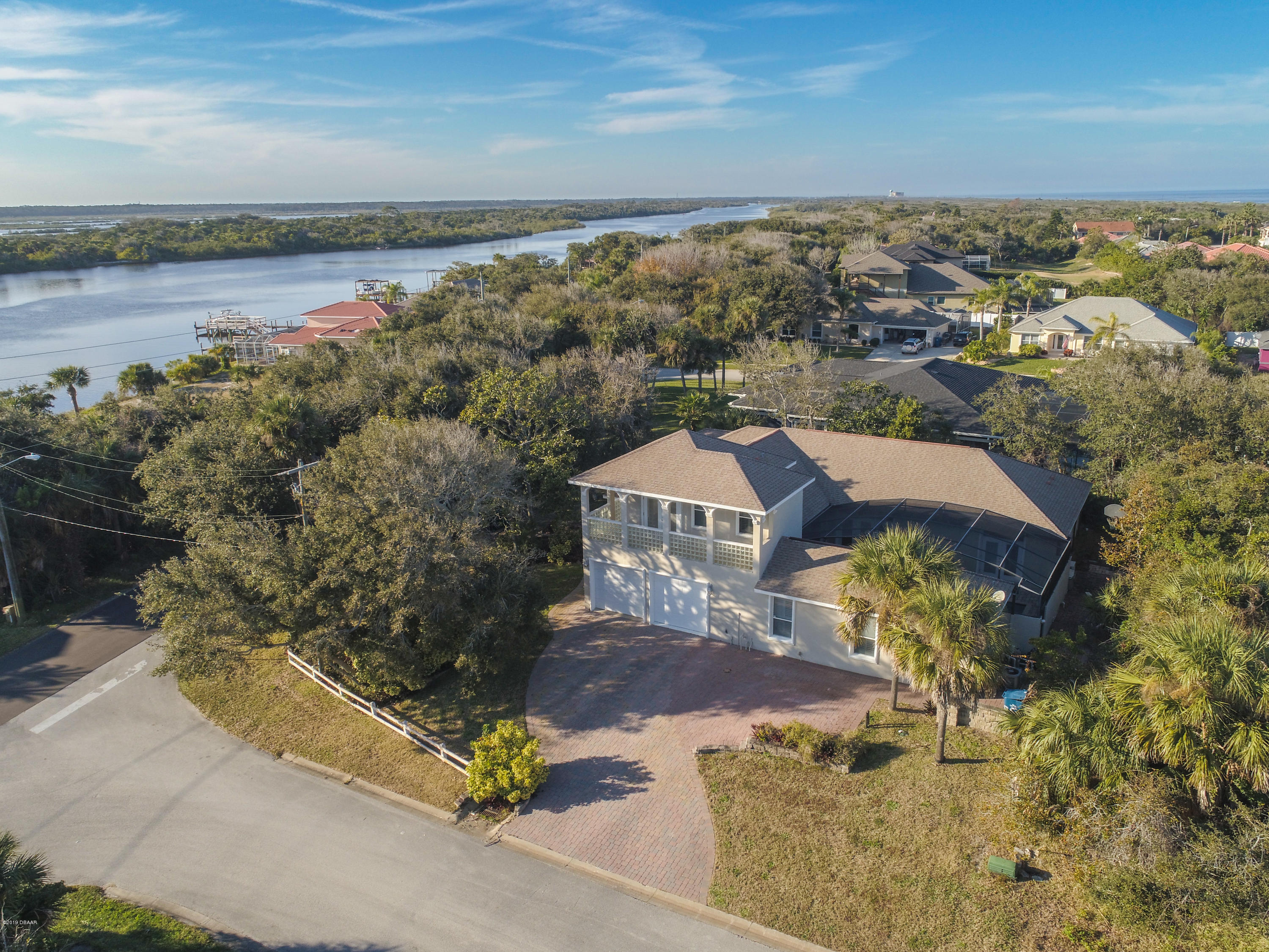 3685  John Anderson, Ormond-By-The-Sea, Florida