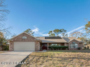 2626 Treehaven Drive