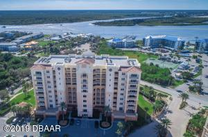 265Minorca Beach Way