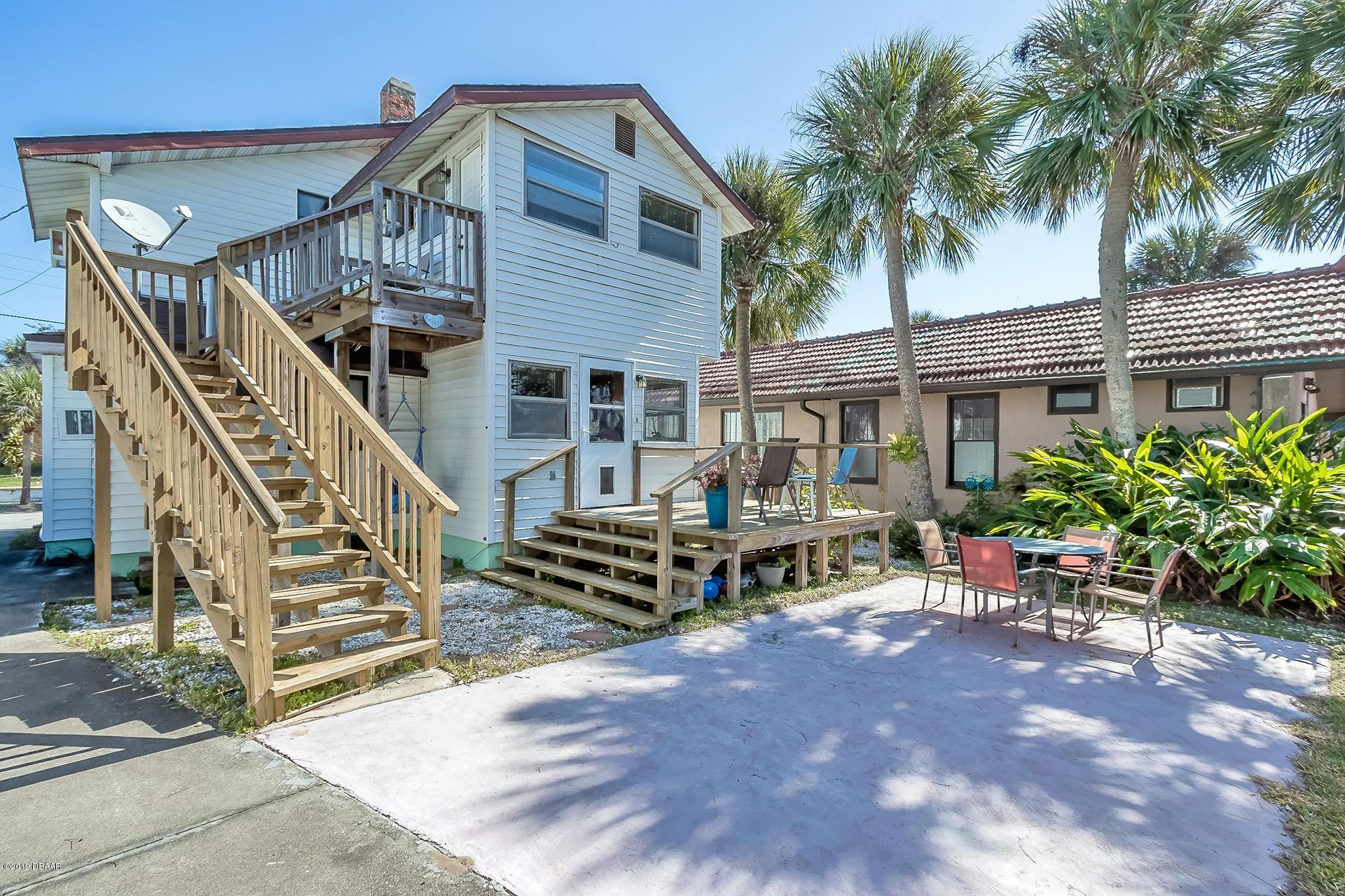 140 Oleander Daytona Beach - 5