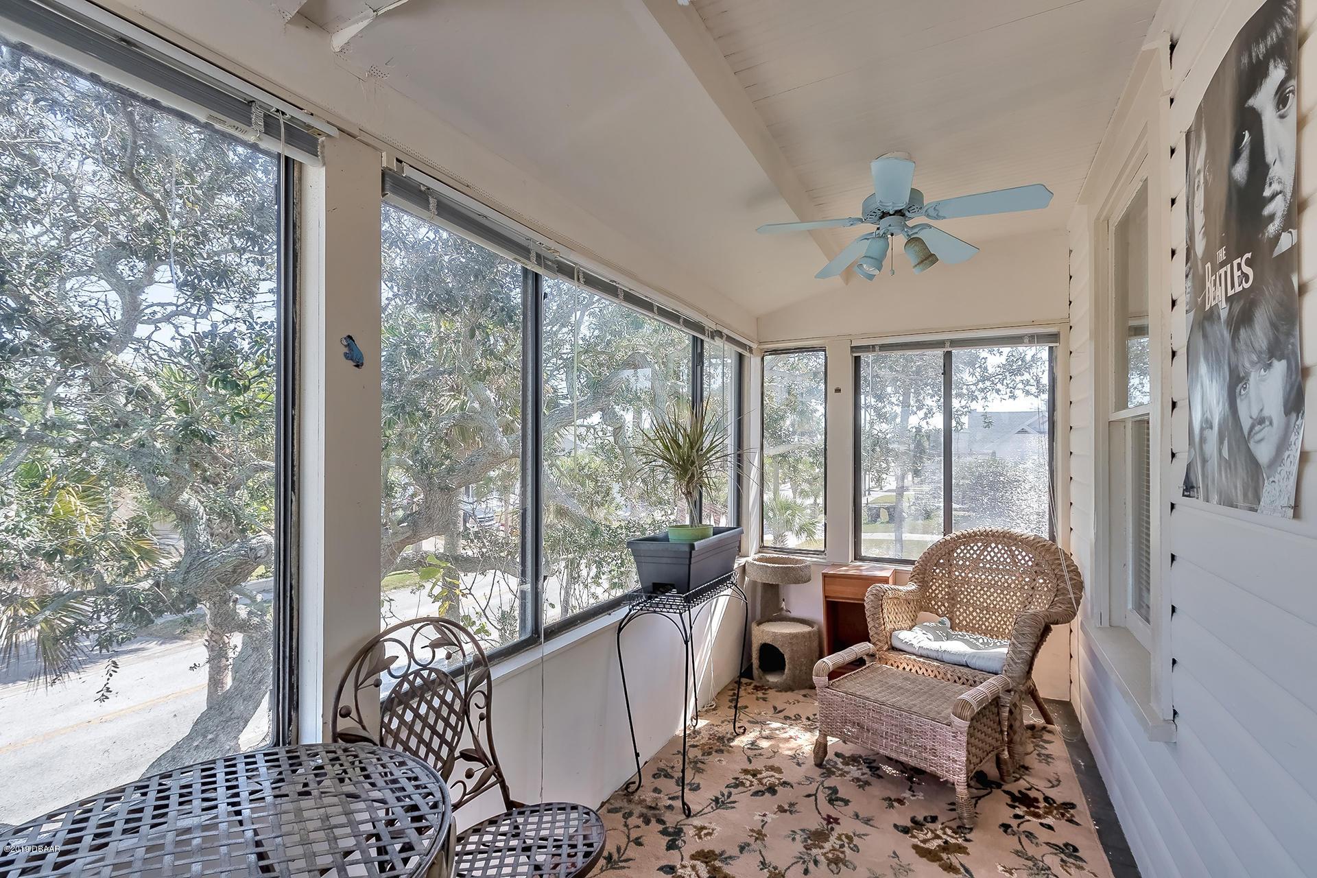 140 Oleander Daytona Beach - 32