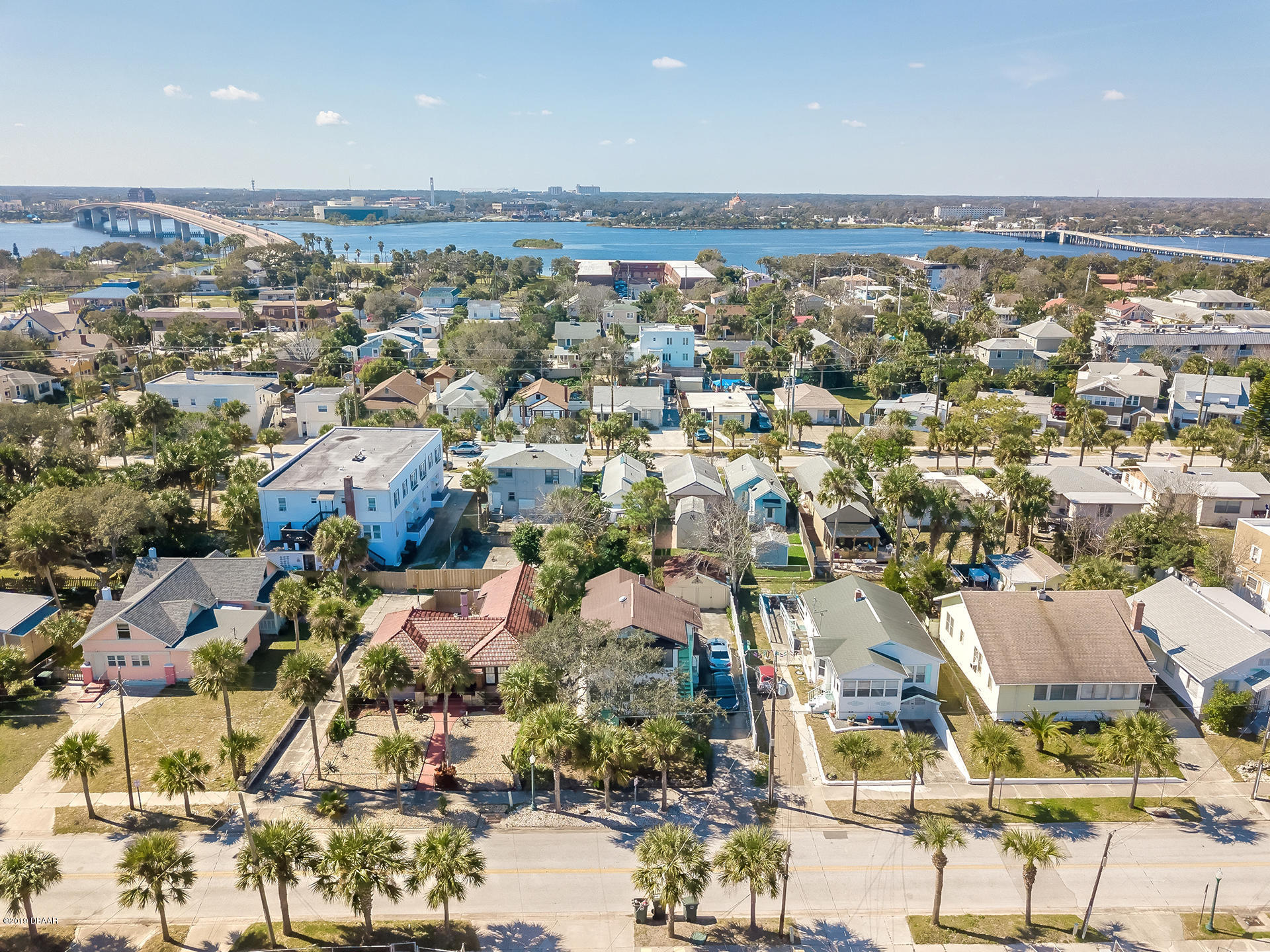 140 Oleander Daytona Beach - 35