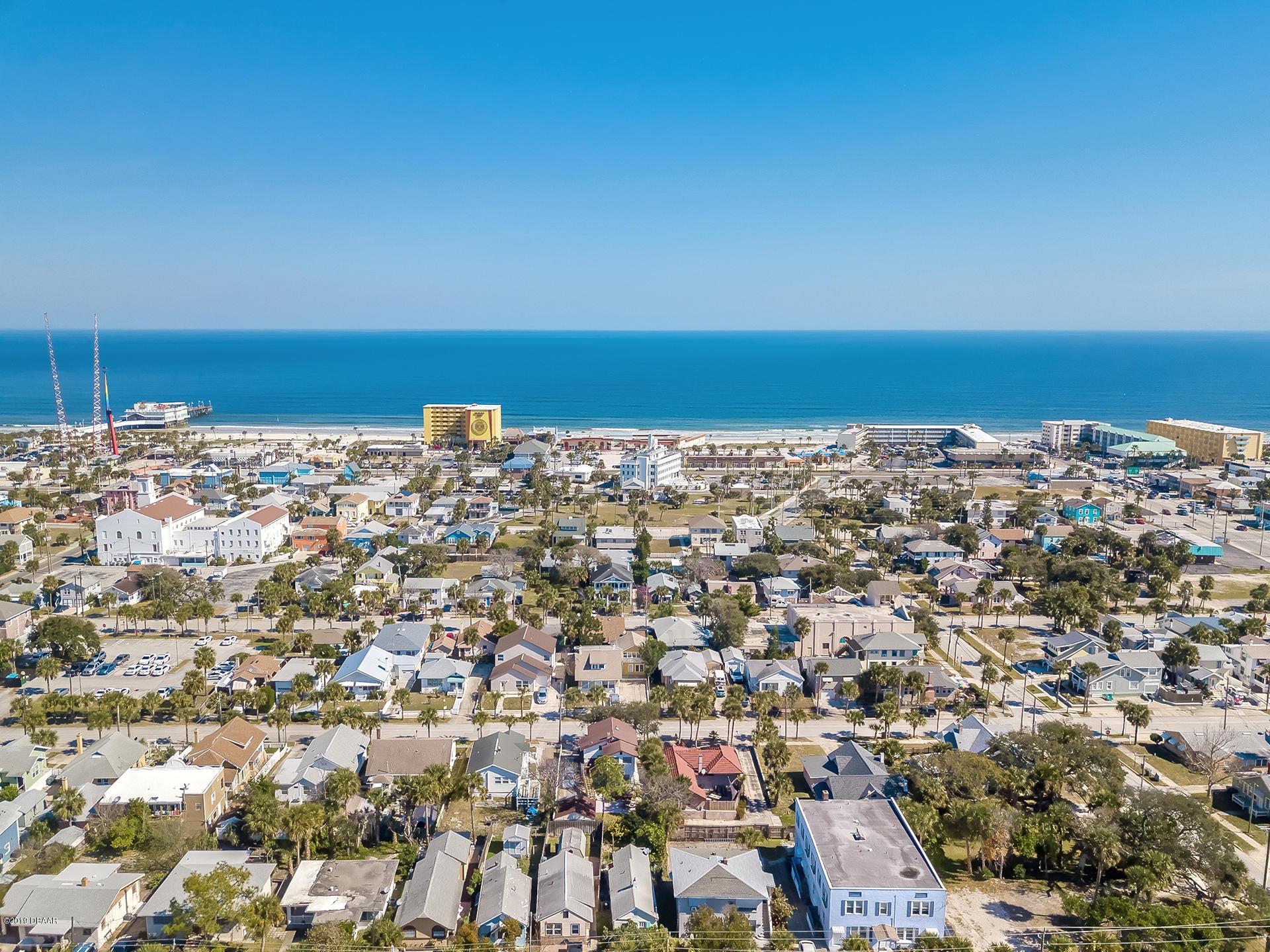 140 Oleander Daytona Beach - 36