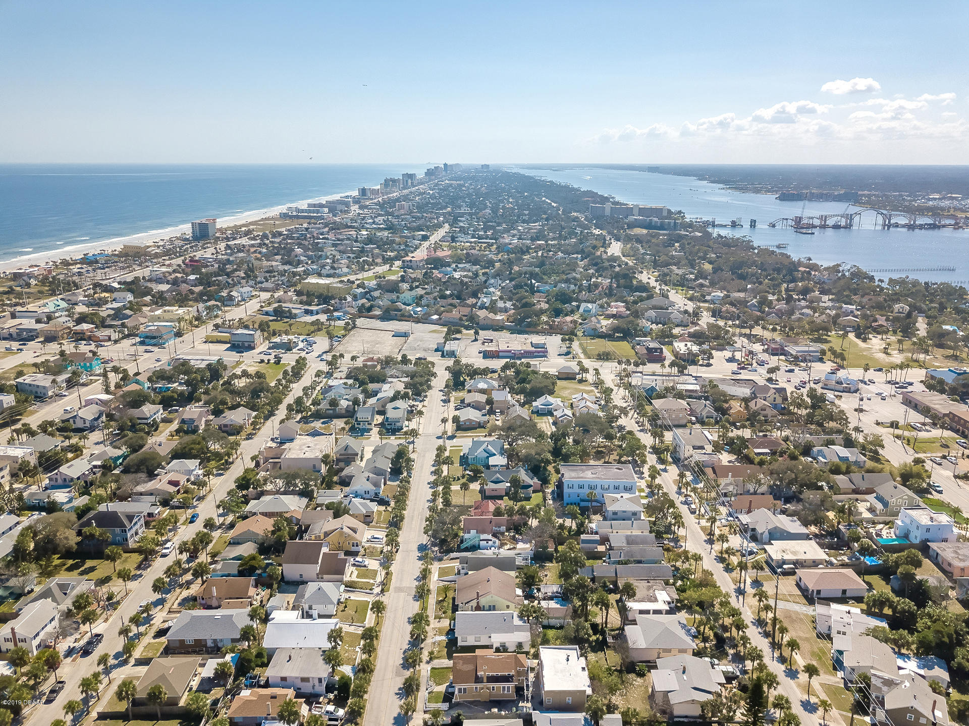 140 Oleander Daytona Beach - 37