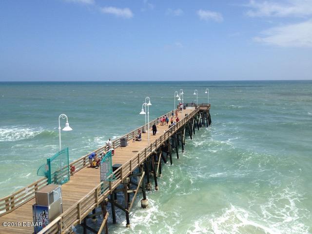 300 Atlantic Daytona Beach - 46