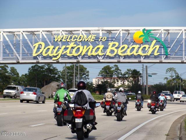 300 Atlantic Daytona Beach - 53