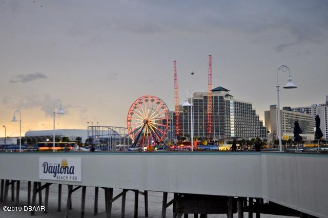 350 Atlantic Daytona Beach - 41