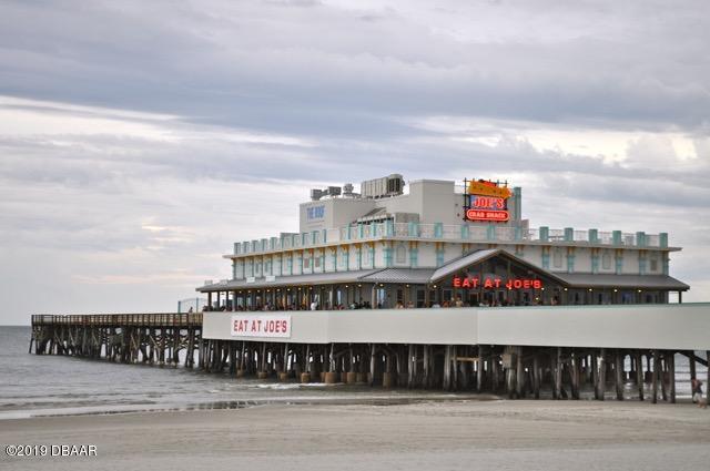 350 Atlantic Daytona Beach - 49