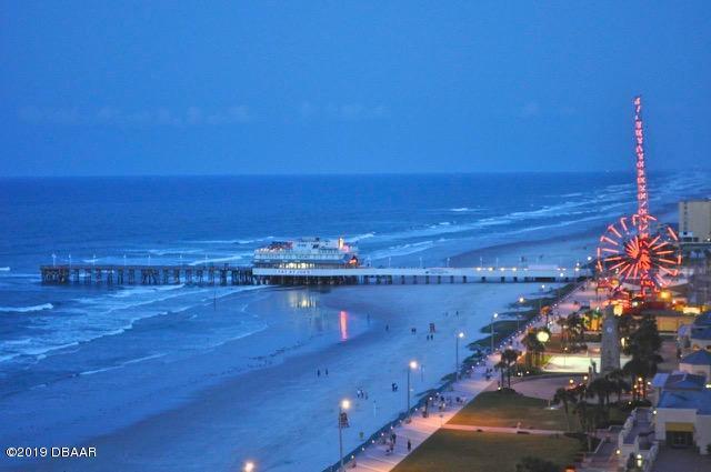 350 Atlantic Daytona Beach - 51