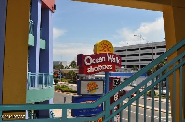350 Atlantic Daytona Beach - 54