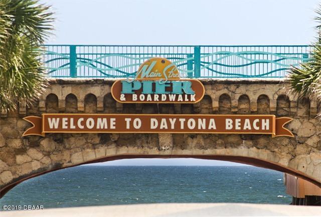 350 Atlantic Daytona Beach - 56
