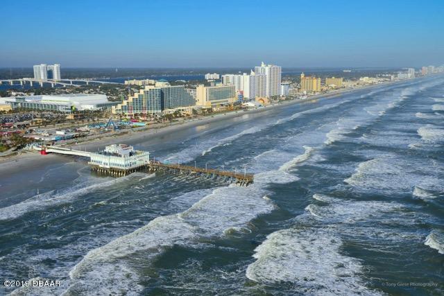 350 Atlantic Daytona Beach - 3