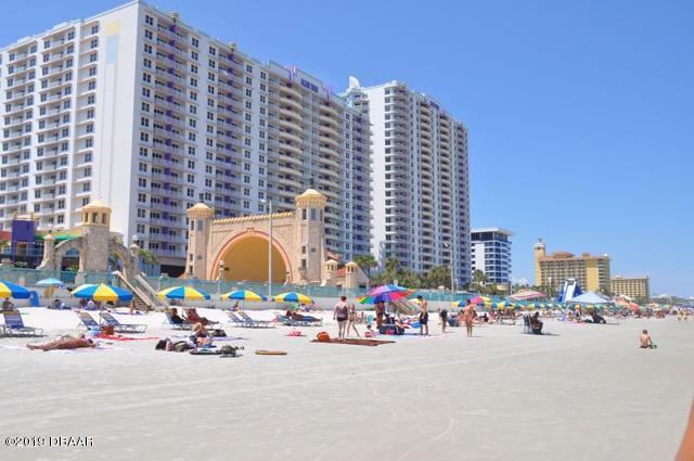 350 Atlantic Daytona Beach - 39