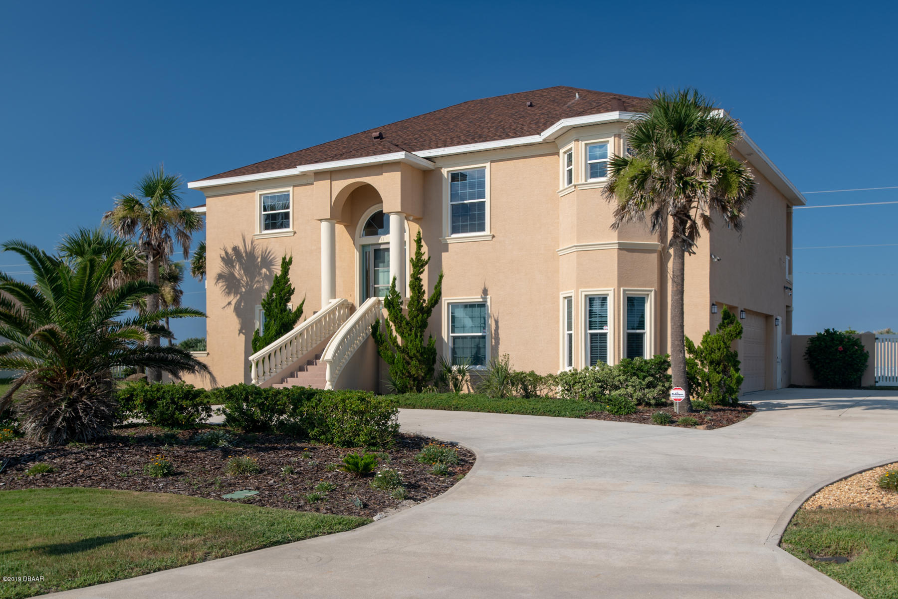 11  Sea Drift Terrace, Ormond-By-The-Sea, Florida
