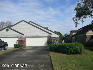 156Palm Sparrow Court