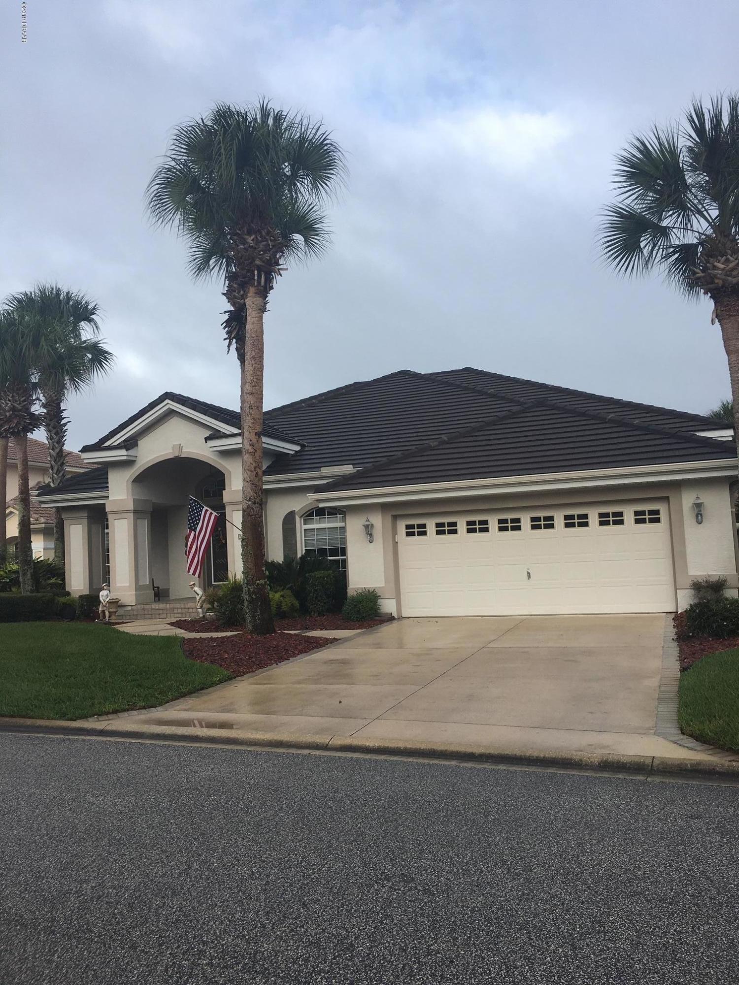 Photo of 9 Flagship Drive, Palm Coast, FL 32137