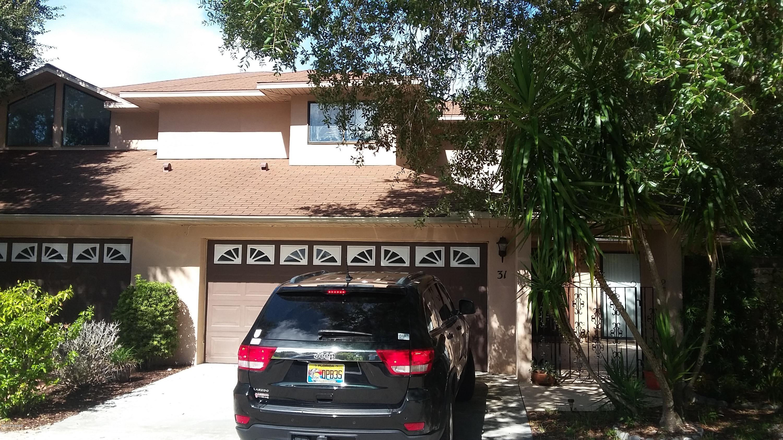 Photo of 31 Sunrise Villas Lane, Palm Coast, FL 32137