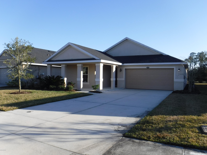 One of Daytona Beach 3 Bedroom Homes for Sale at 305  Grande Lake Drive