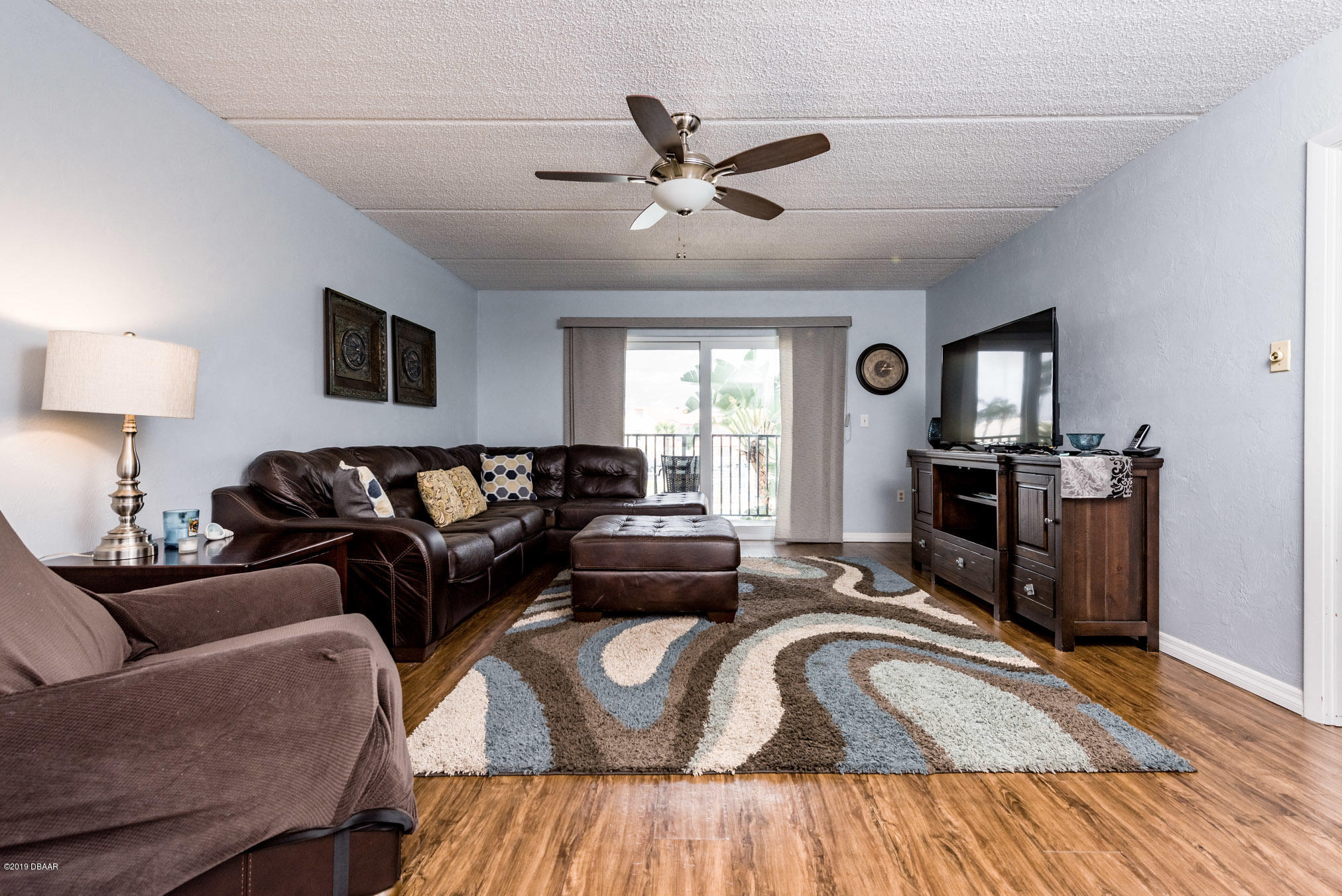 2626 Atlantic Daytona Beach - 15