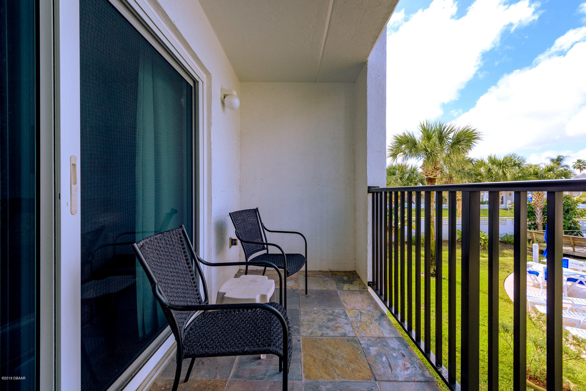 2626 Atlantic Daytona Beach - 9