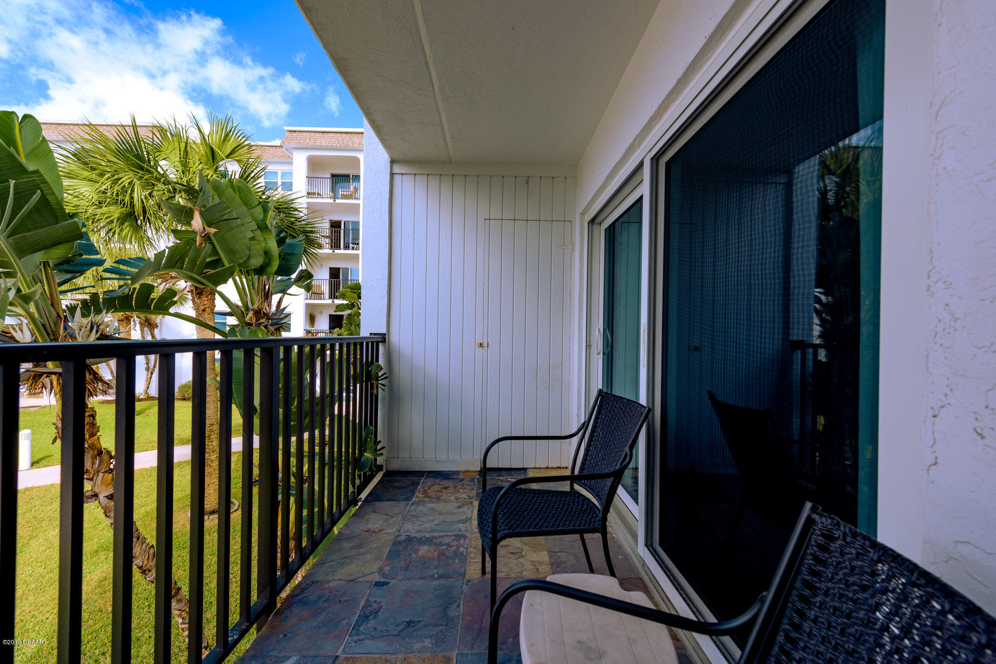 2626 Atlantic Daytona Beach - 19